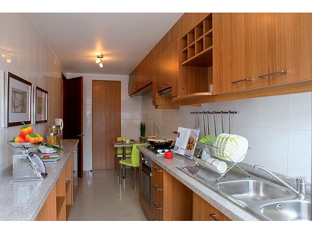 Proyecto Cocina. Simple Proyecto With Proyecto Cocina. Awesome ...