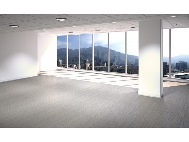 Proyecto edificio providencia 1644 oficina en venta av for Bankia buscador de oficinas