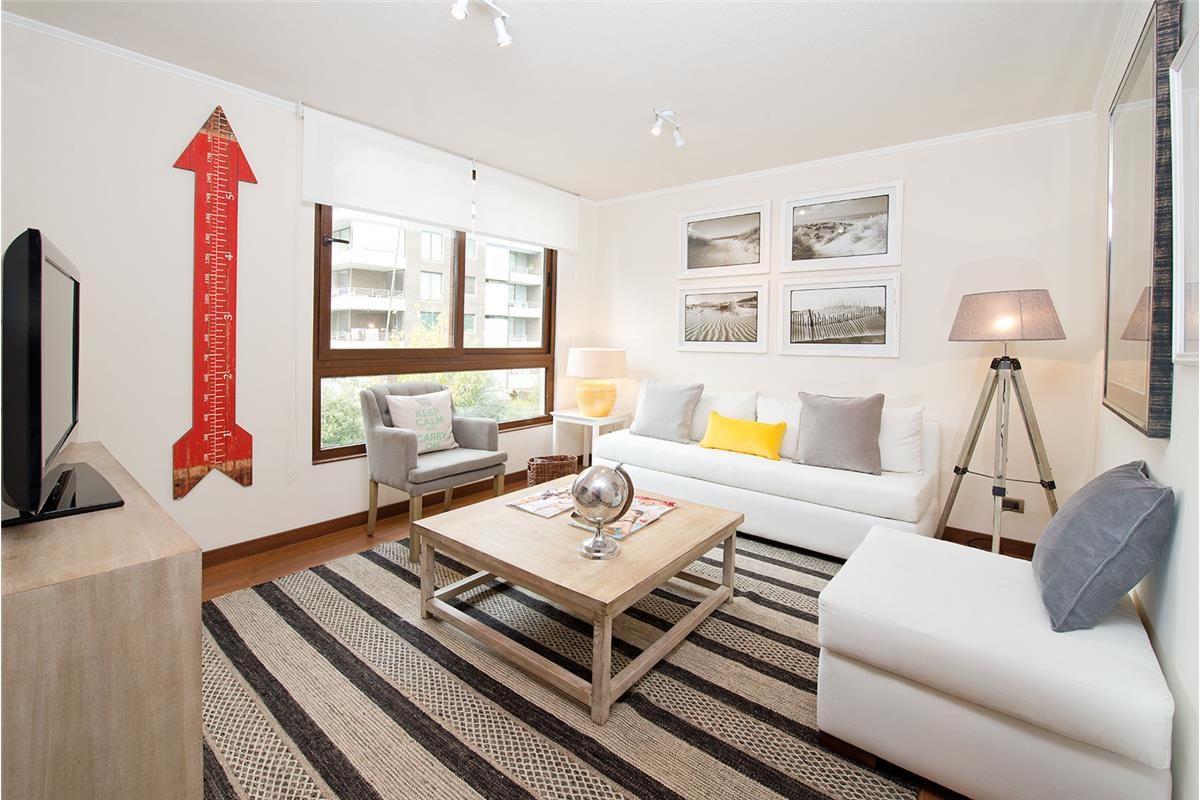 Proyecto ascencio zavala 2514 departamento en venta - De salas inmobiliaria ...