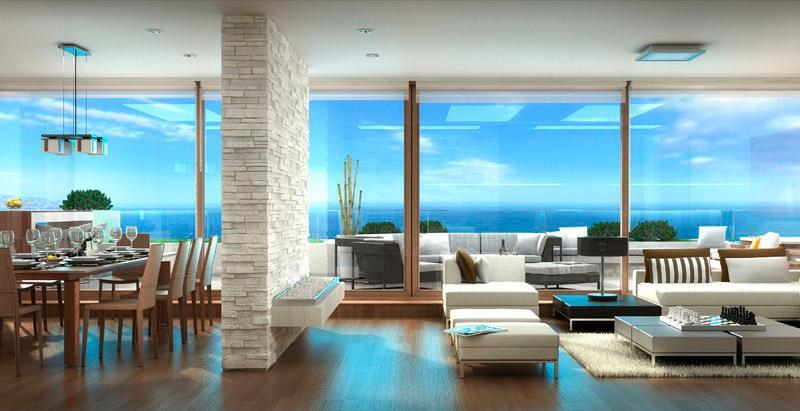 Proyecto santorini norte departamento en venta av for Muebles de oficina vina del mar