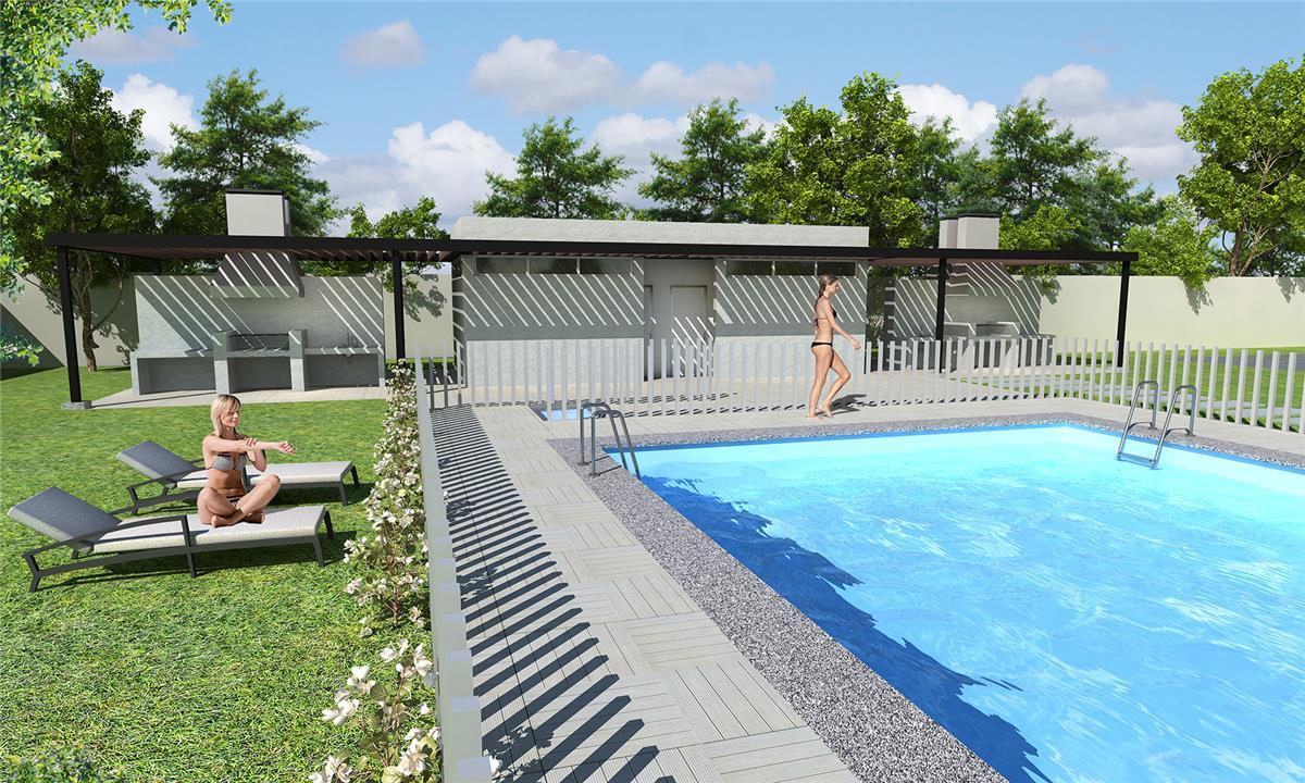 Proyecto parque san nicol s departamento en venta san for Go fit piscinas san miguel telefono
