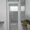 http://www.portalinmobiliario.com/fichaProductos/8490/Puerta-abatible-de-aluminio-Indalum.aspx?empresaID=2666&orden=c_Nombre&Index=4&