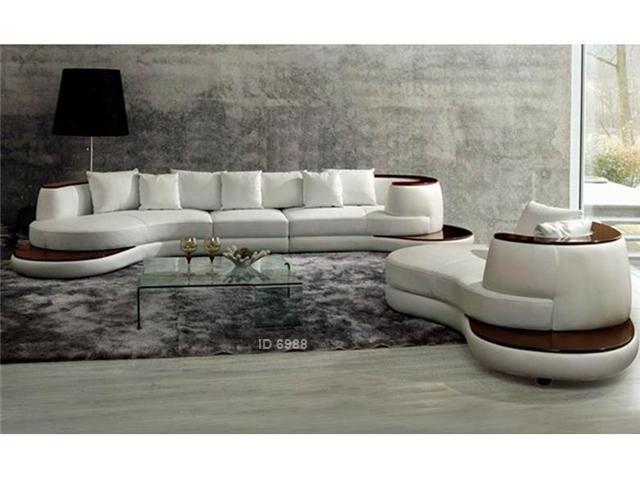 Sofa Eva