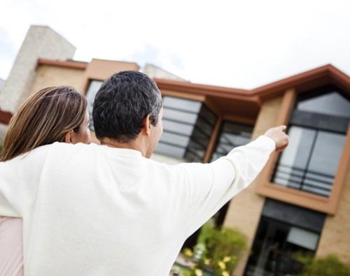 Los 10 errores más comunes al tratar de vender una propiedad