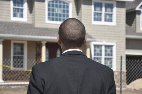 Conoce de qué depende la tasación de una vivienda