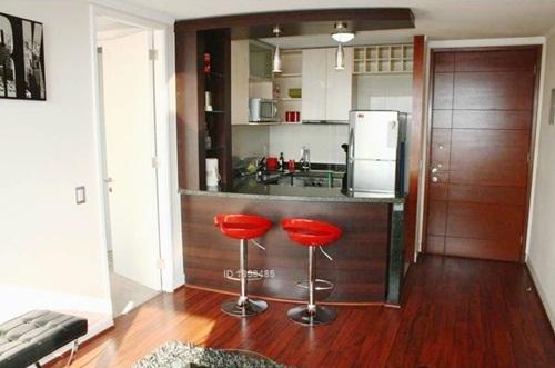 Entérate si es conveniente vender o arrendar una vivienda amoblada