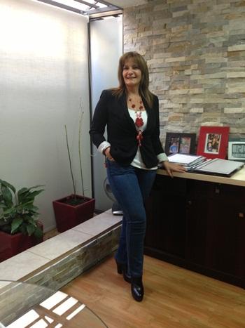 Maudier Propiedades: al servicio del cliente en la Octava Región