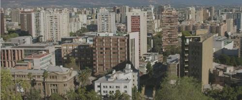 Cómo se comportará la oferta y demanda de viviendas en el resto del 2014