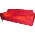 Sofá Red