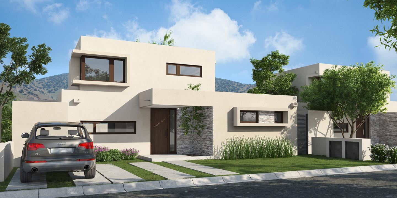 Proyectos Sinerg A Inmobiliaria Inmobiliaria