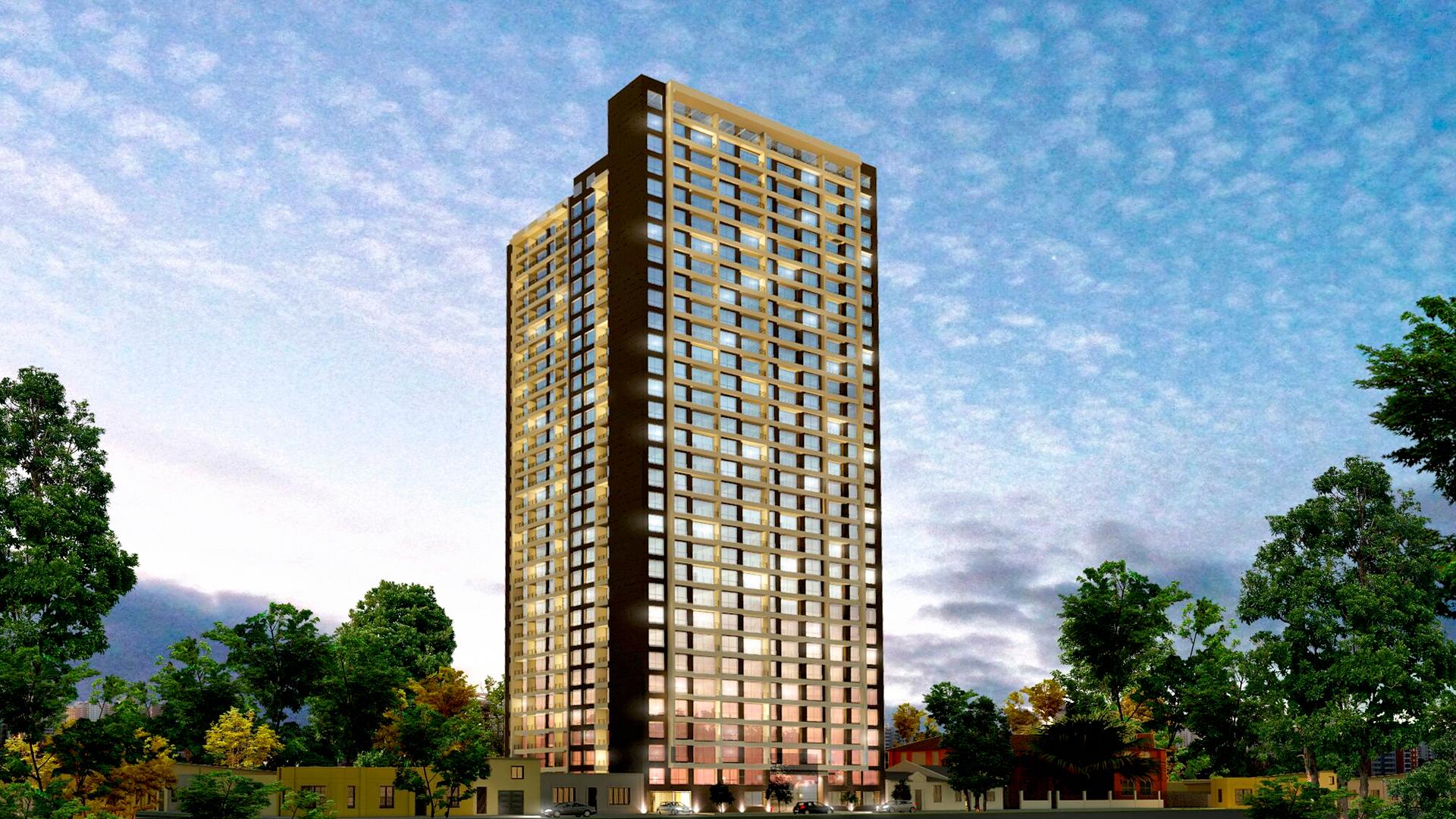 proyectos fundamenta inmobiliaria inmobiliaria